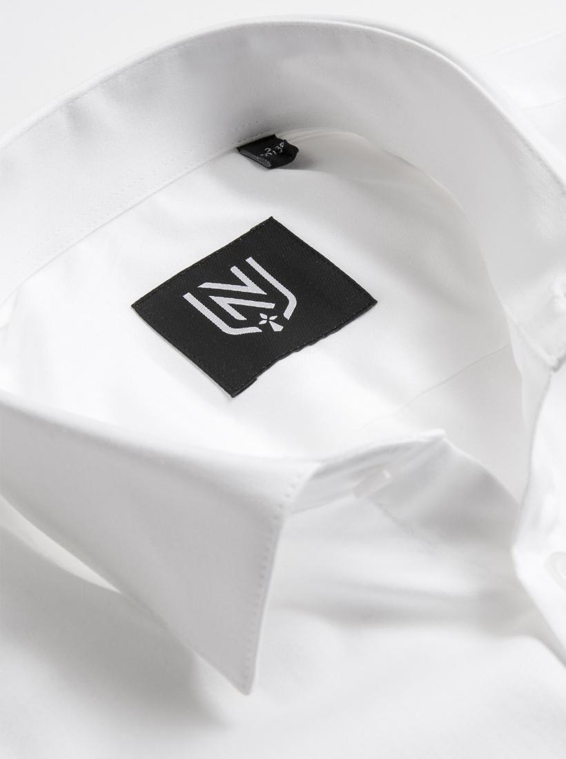 Chemise FC Nantes Premium