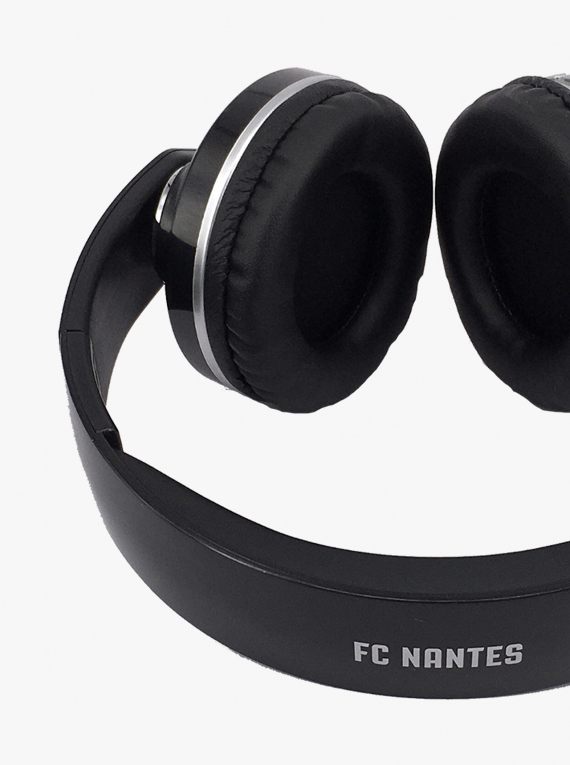 Casque FC Nantes Bluetooth